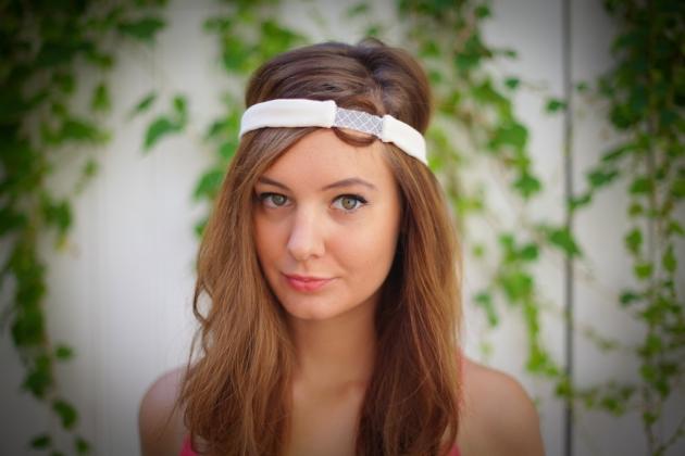 Les mercredis de Daphné : rencards des astuces et conseils pour sublimer ses cheveux